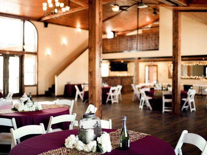 Tmx Reception Hall Website 4 51 1095003 159977030728519 Bryan, TX wedding venue