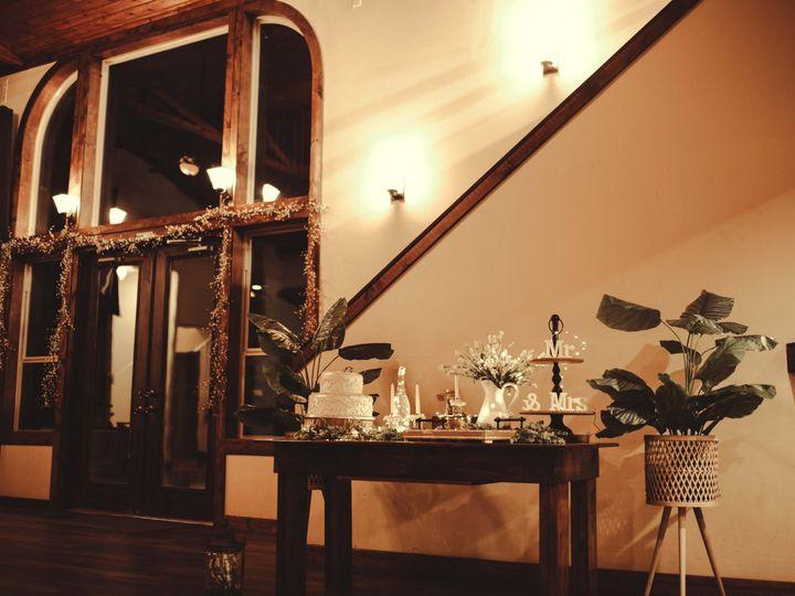 Tmx Reception Hall Website 66 51 1095003 159977046684847 Bryan, TX wedding venue