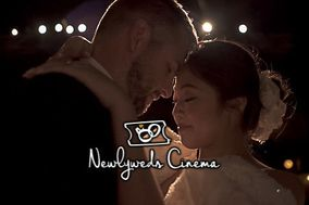 Newlyweds Cinema