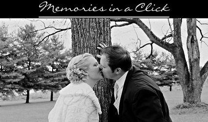 Memories in a Click