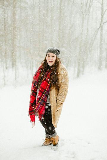 Candace Nicole Photography