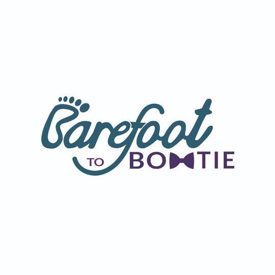 barefoot2bowtie final 3 51 1016003 158881696548273