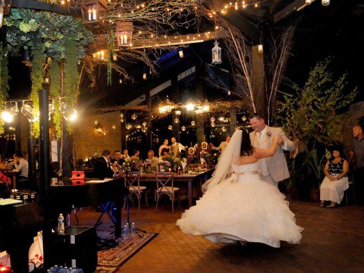 Tmx 7f640531 39f0 4566 9843 0943750b22c7 51 1016003 158881559311439 Menomonee Falls, WI wedding planner