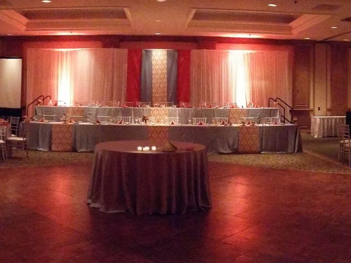 Tmx Bachman Room 51 1016003 Menomonee Falls, Wisconsin wedding planner