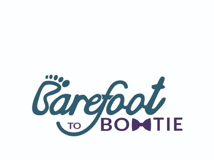 Tmx Barefoot2bowtie Final 3 51 1016003 158881696548273 Menomonee Falls, WI wedding planner