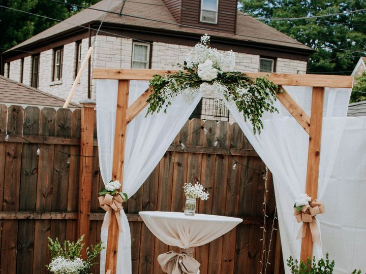Tmx Dsc 0212 2 45 1 51 1016003 158881570217604 Menomonee Falls, WI wedding planner