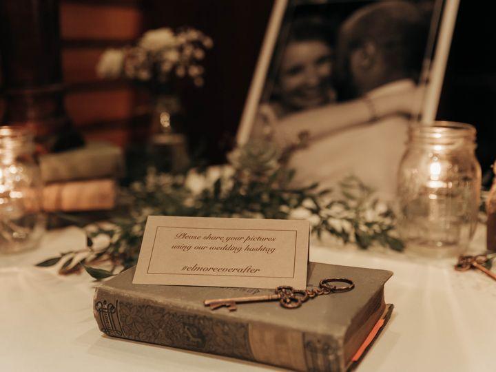 Tmx Dsc 4605 51 1016003 158881570894376 Menomonee Falls, WI wedding planner