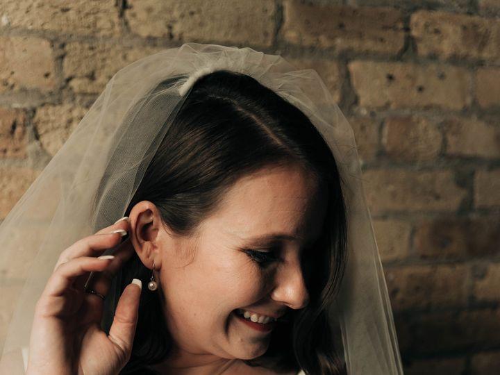 Tmx Dsc 4636 51 1016003 158881571523273 Menomonee Falls, WI wedding planner