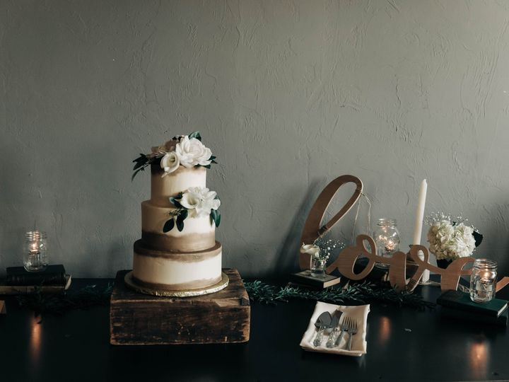 Tmx Dsc 5198 0001 51 1016003 158881571179190 Menomonee Falls, WI wedding planner