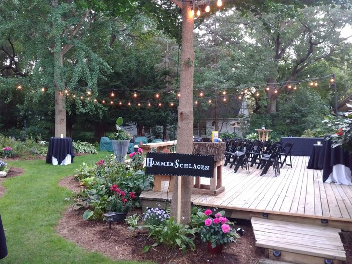 Tmx Imptd 10 29 18 1195 51 1016003 Menomonee Falls, Wisconsin wedding planner