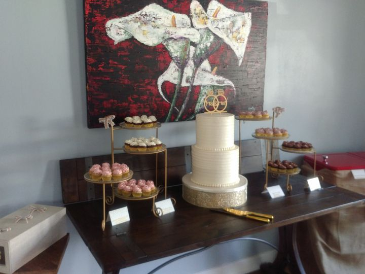 Tmx Imptd 10 29 18 818 51 1016003 Menomonee Falls, Wisconsin wedding planner