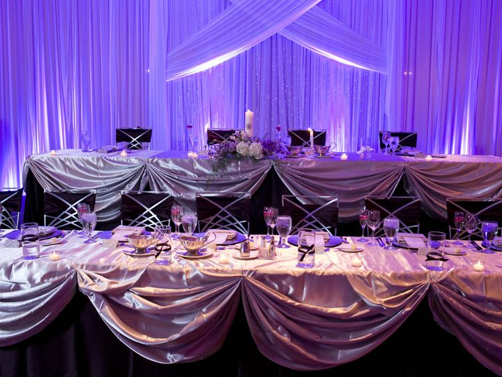 Tmx Matt Wedding Ggrs2 51 1016003 Menomonee Falls, Wisconsin wedding planner