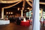 Barefoot to Bow Tie Events image
