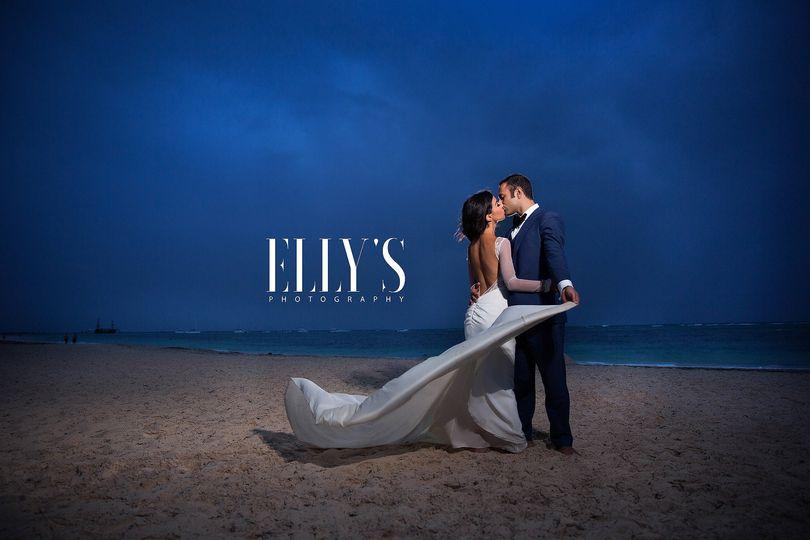 Ellys Photography