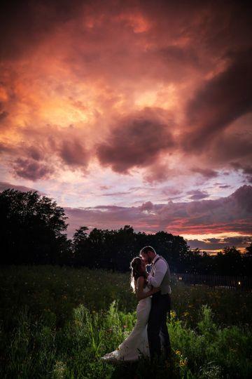 0002charlotteweddingphotographer