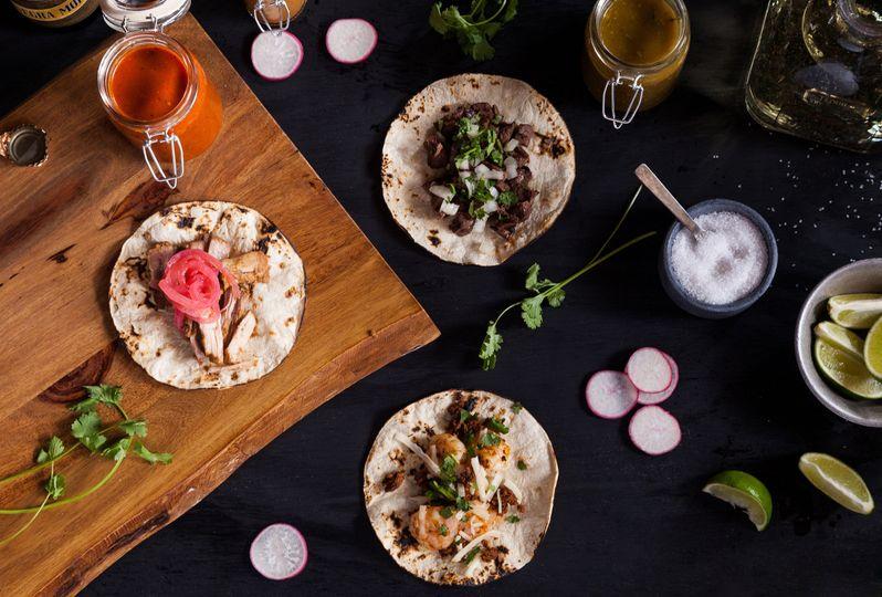 amyjohnson 9235 tacos
