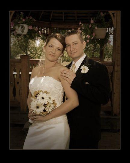 Grafton ma wedding