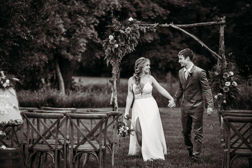 The look of love - Rachel Betson Photography