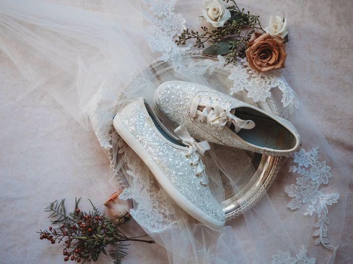Tmx Rbp 0209 51 1036003 160036012587229 Sellersville, PA wedding photography