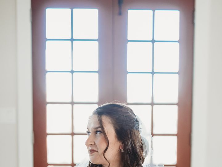 Tmx Rbp 0393 51 1036003 160036012117719 Sellersville, PA wedding photography