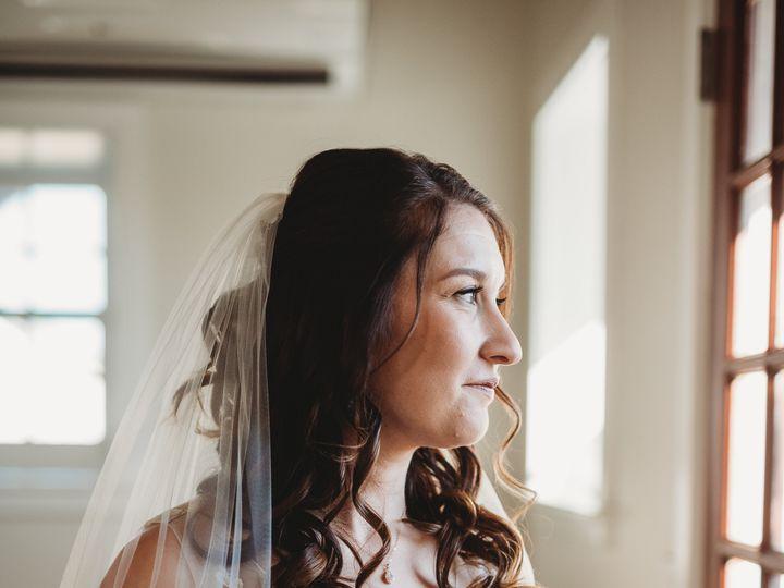 Tmx Rbp 0401 51 1036003 160036012323431 Sellersville, PA wedding photography