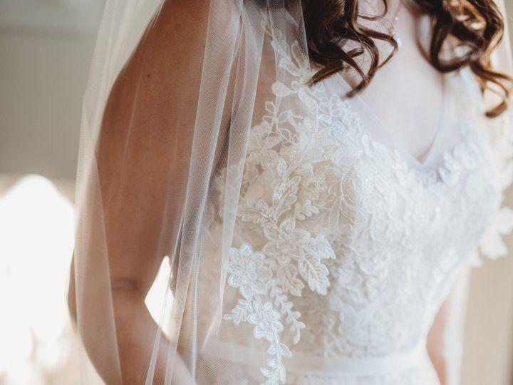 Tmx Rbp 0415 51 1036003 160036013267927 Sellersville, PA wedding photography