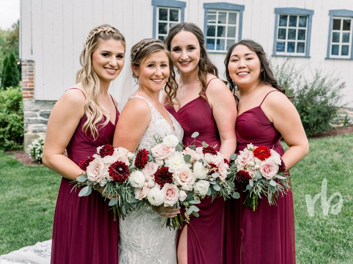 Tmx Rbp 1734 Edit 51 1036003 160036057563282 Sellersville, PA wedding photography