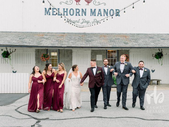 Tmx Rbp 2246 51 1036003 160036057576450 Sellersville, PA wedding photography