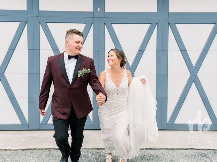 Tmx Rbp 2330 51 1036003 160036058171012 Sellersville, PA wedding photography