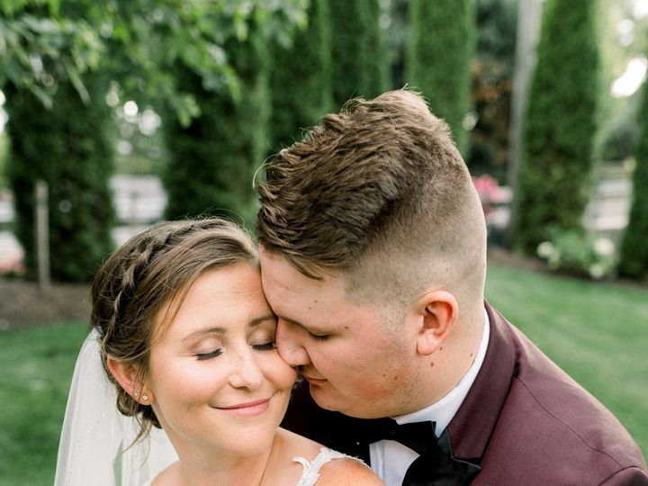Tmx Rbp 2401 51 1036003 160036059819208 Sellersville, PA wedding photography