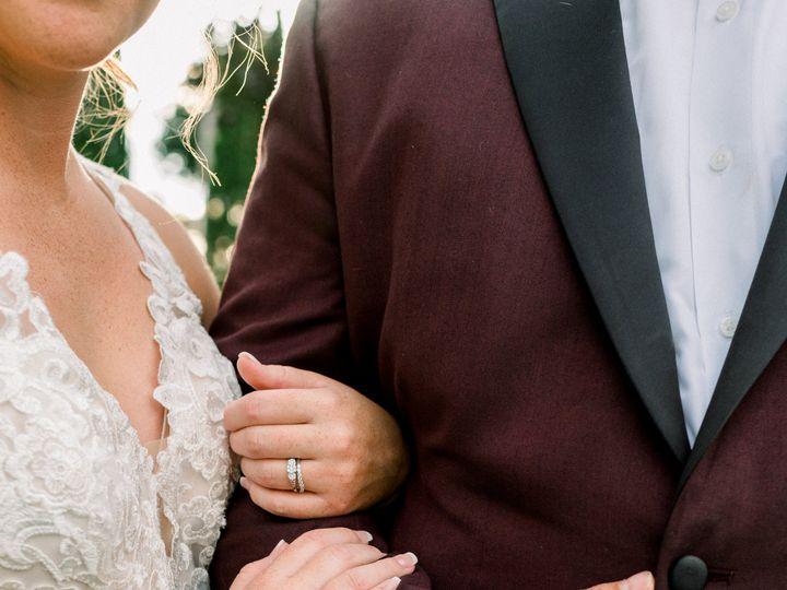 Tmx Rbp 2425 51 1036003 160036059549272 Sellersville, PA wedding photography
