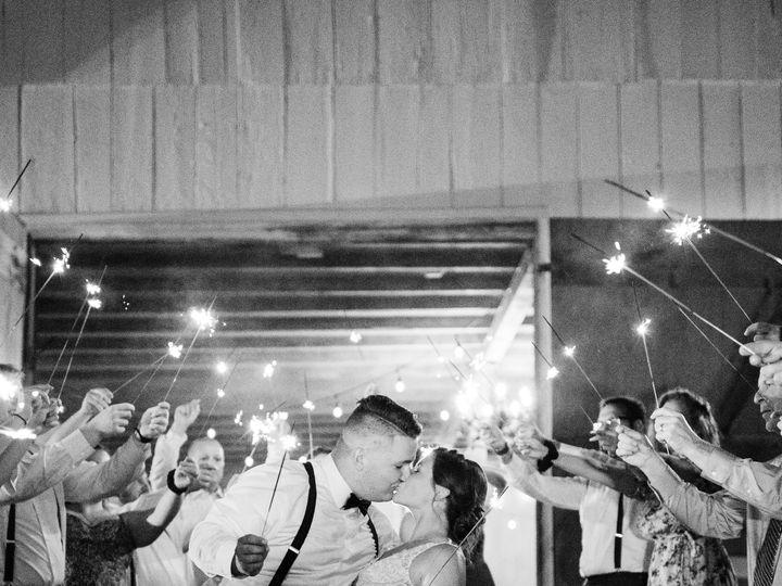 Tmx Rbp 2511 2 51 1036003 160036060820869 Sellersville, PA wedding photography