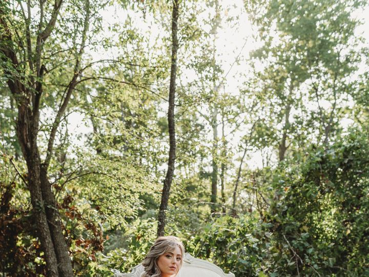 Tmx Rbp 2637 51 1036003 160060067814622 Sellersville, PA wedding photography