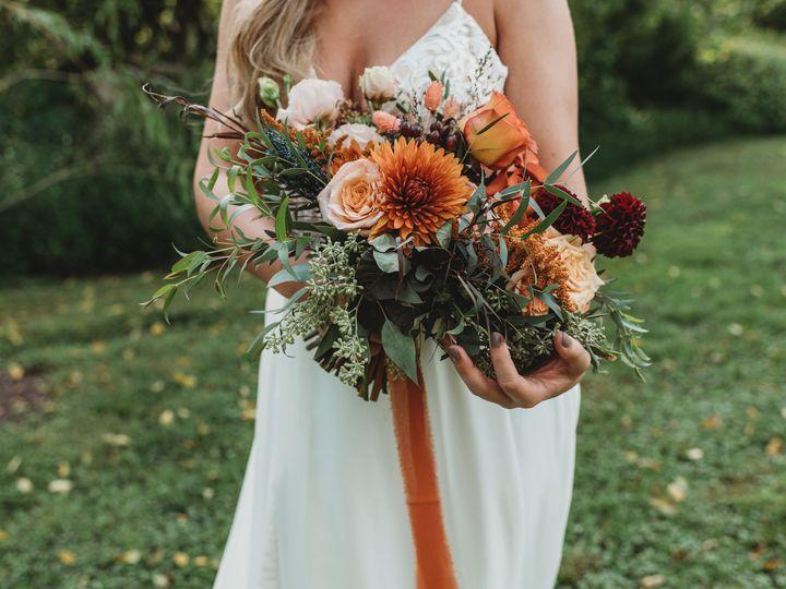 Tmx Rbp 2654 51 1036003 160060067151656 Sellersville, PA wedding photography