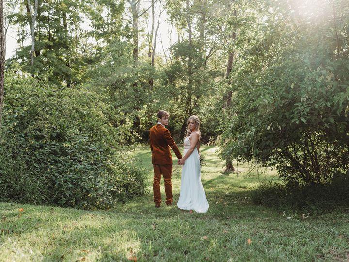 Tmx Rbp 2663 51 1036003 160060067938368 Sellersville, PA wedding photography