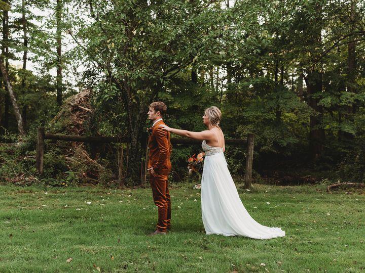 Tmx Rbp 2683 51 1036003 160060069616973 Sellersville, PA wedding photography