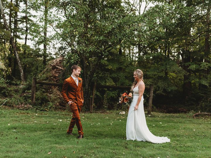 Tmx Rbp 2687 51 1036003 160060069377650 Sellersville, PA wedding photography