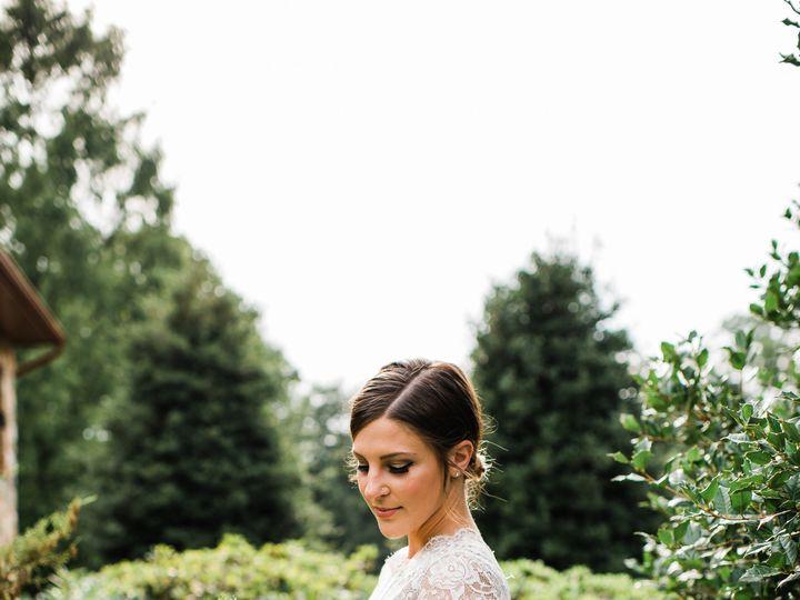 Tmx Rbp 2692 51 1036003 160036050764638 Sellersville, PA wedding photography