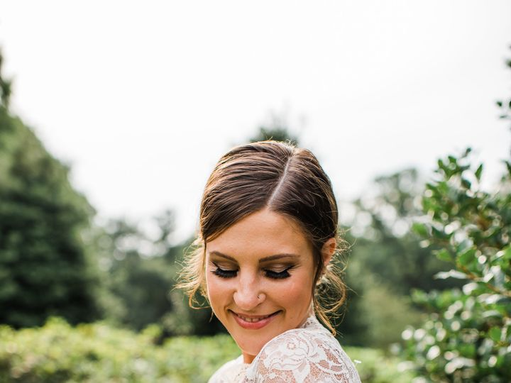 Tmx Rbp 2702 51 1036003 160036050760267 Sellersville, PA wedding photography
