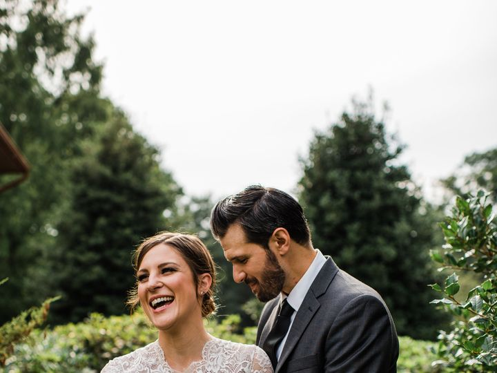 Tmx Rbp 2707 51 1036003 160036050758511 Sellersville, PA wedding photography