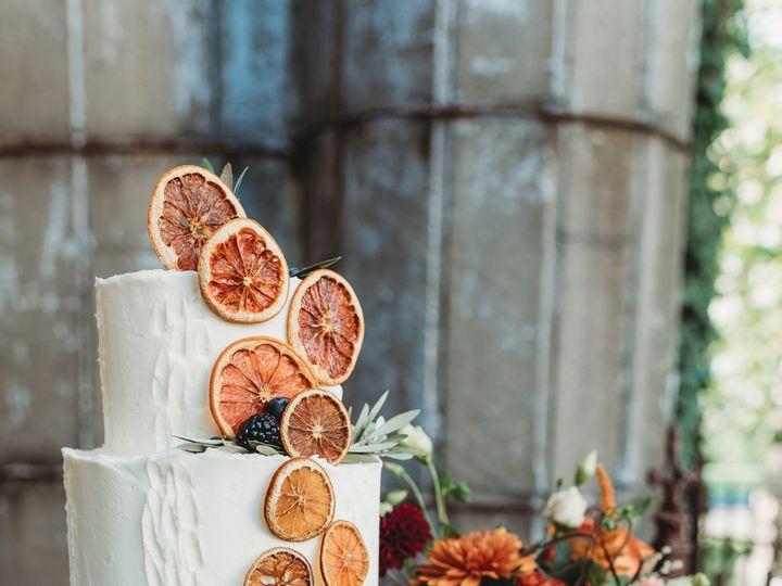 Tmx Rbp 2707 51 1036003 160060068268864 Sellersville, PA wedding photography