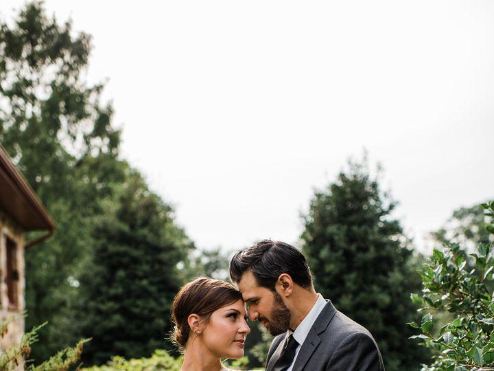 Tmx Rbp 2714 51 1036003 160036050771600 Sellersville, PA wedding photography