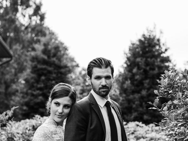 Tmx Rbp 2719 2 51 1036003 160036051555301 Sellersville, PA wedding photography