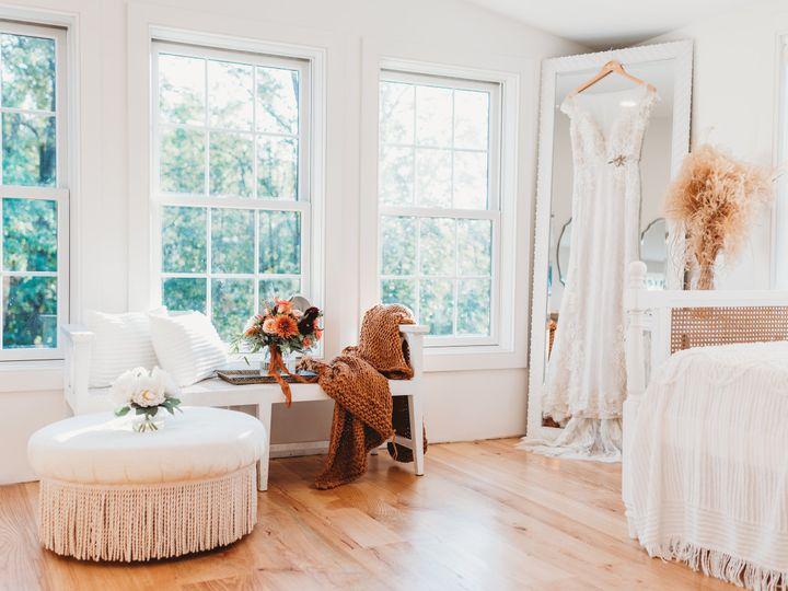 Tmx Rbp 2728 51 1036003 160060070270551 Sellersville, PA wedding photography