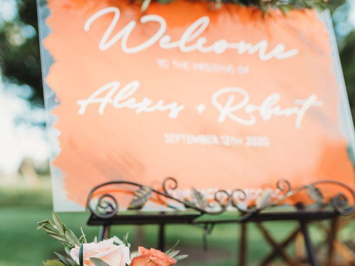 Tmx Rbp 2734 51 1036003 160060070459960 Sellersville, PA wedding photography