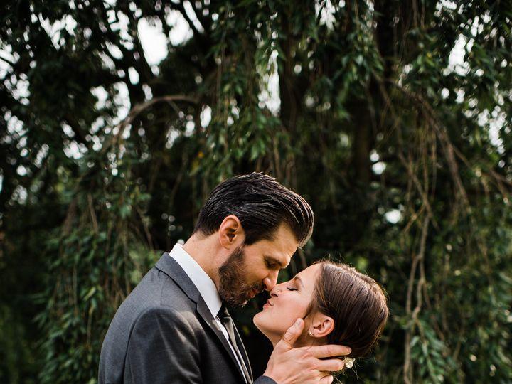 Tmx Rbp 2744 51 1036003 160036051858846 Sellersville, PA wedding photography