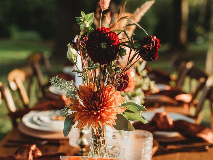 Tmx Rbp 2757 51 1036003 160060071787841 Sellersville, PA wedding photography
