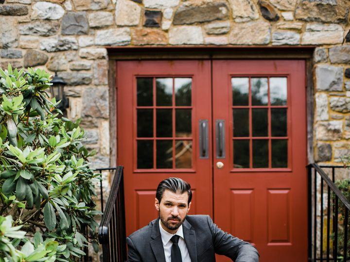 Tmx Rbp 2761 51 1036003 160036052697886 Sellersville, PA wedding photography
