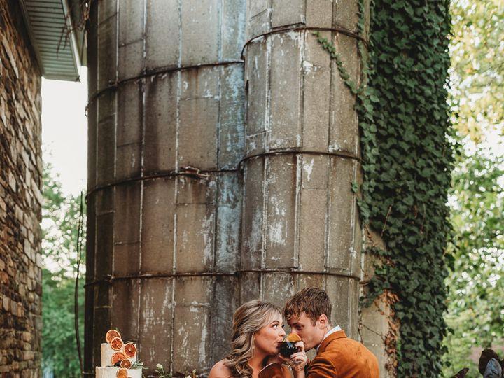 Tmx Rbp 2811 51 1036003 160060071952173 Sellersville, PA wedding photography