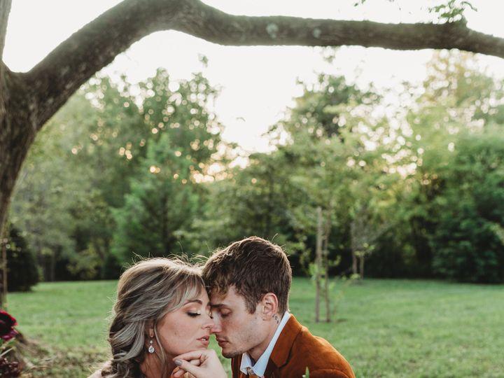 Tmx Rbp 2818 51 1036003 160060072482633 Sellersville, PA wedding photography
